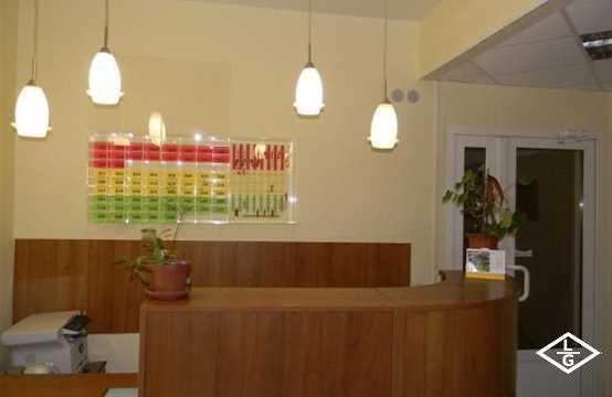 Hotel  Avita I