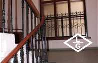 'Гостевые комнаты 'Идиллия'