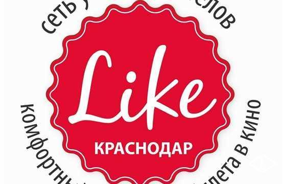 Лайк хостел Краснодар