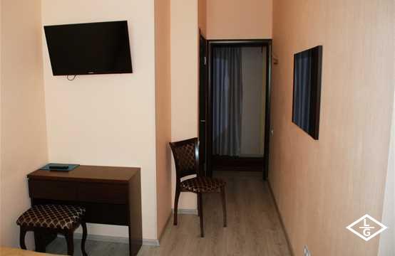 Alena  mini hotel