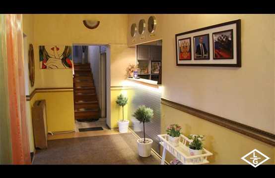Гостевой дом «VIP 29»
