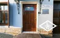 «Гостевой дом «Александр Хаус» (Alexander House)