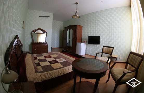 Гостевой дом  Лиговский 44