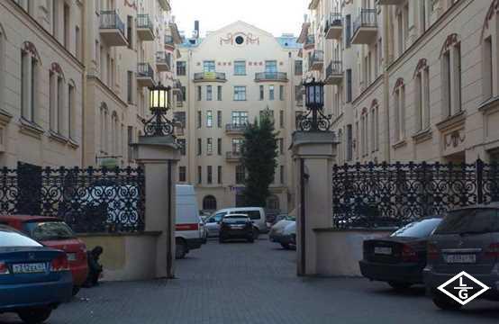 Мини-Отель  Заповедник  (Гостевой Дом Заповедник)