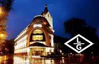 Гостиница 'Арт Отель'