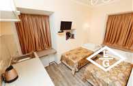 'Сервисные апартаменты 'YouPiter apartaments'