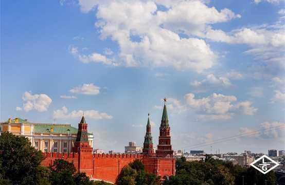 «Велий  Отель  Моховая Москва» («VELIY HOTEL Mоkhovaya Moscow» )