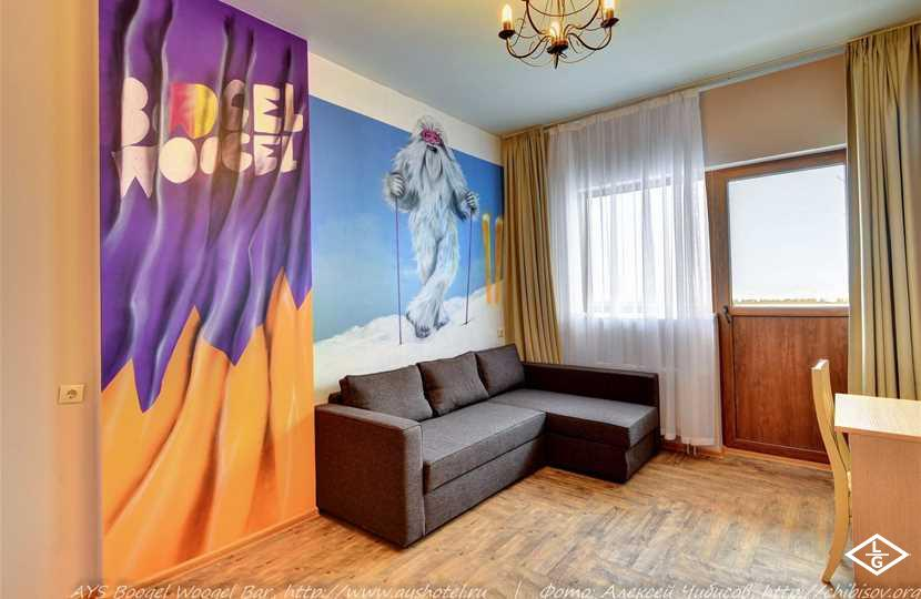 204aa71bc Каталог проверенных гостиниц Сочи