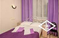 Мини-отель «Дружба»