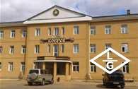 Гостиница «КОВРОВ»