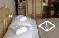 Гостиница 'Мини-Отель'