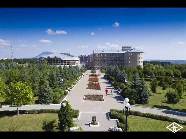 The best sanatoriums of the Chelyabinsk region: review, features and reviews 74