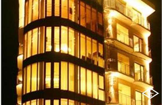 отель  Диана Палас